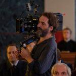 """Recensione del film """"La scuola cattolica""""di Stefano Mordini (Scuola Cattolica Stefano Mordini @Claudio Iannone 150x150)"""
