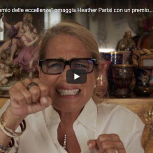 Gaia Aprea con lo spettacolo La Maîtresse apre la stagione 2021-22 del Teatro Sannazaro