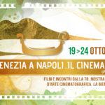 Spettacoli, musica, eventi... (venezia a napoli 2021 1200x630 150x150)